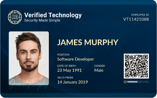 employee-id-data